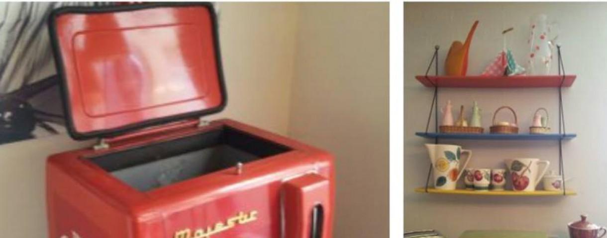 cropped titelbild sch n leidenschaftlich sch n wohnen. Black Bedroom Furniture Sets. Home Design Ideas
